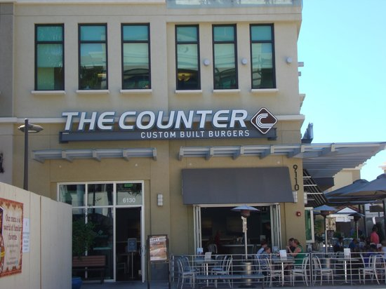 the-counter-burger_naples